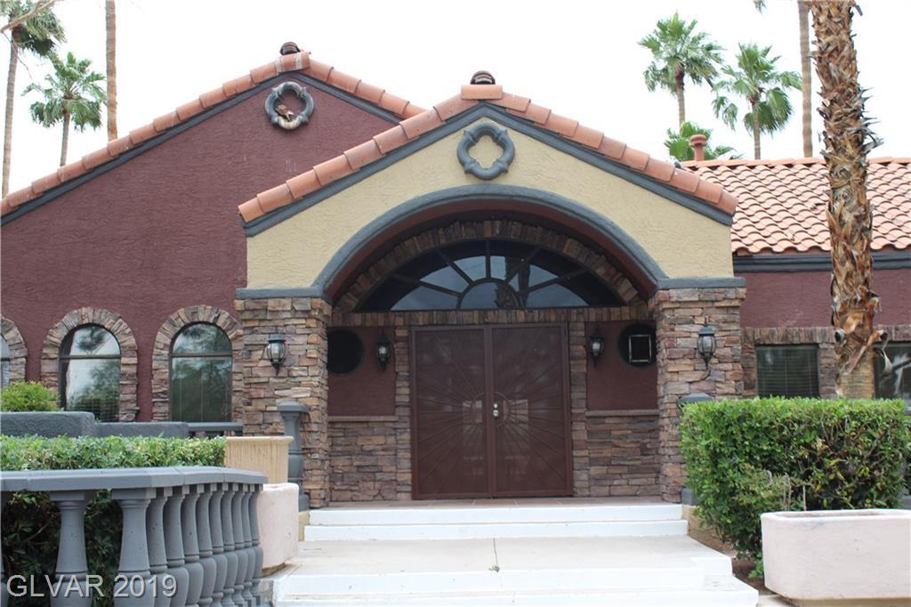 4050 Pacific Harbors Dr 242 Las Vegas NV 89121