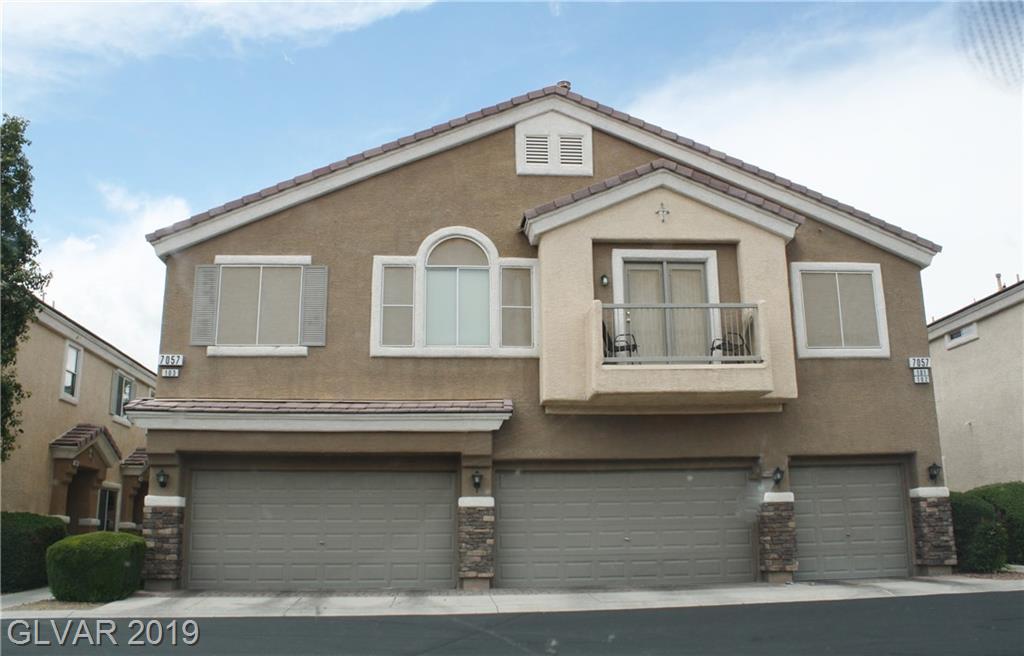 7057 Knob Creek St 102 Las Vegas NV 89149