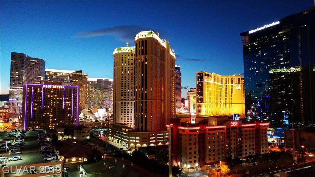145 Harmon Ave 1121 Las Vegas NV 89109