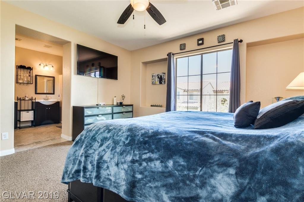 Mountains Edge - 9483 Swiftwater Ct