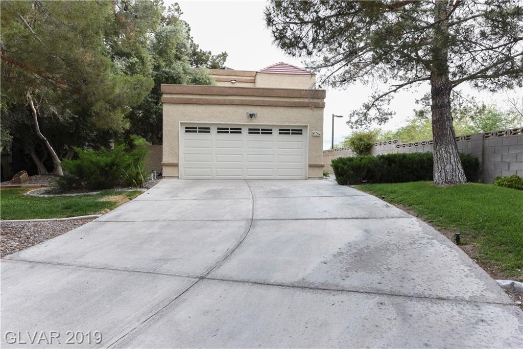 Green Valley South - 2807 Tortoise Ct