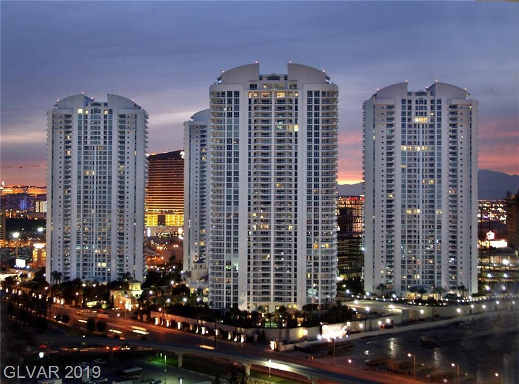 2777 Paradise Rd 808 Las Vegas NV 89109
