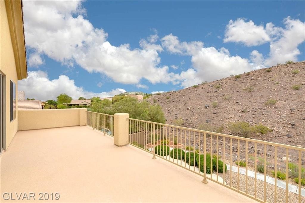 17 Morninglow Pass Henderson, NV 89052 - Photo 23