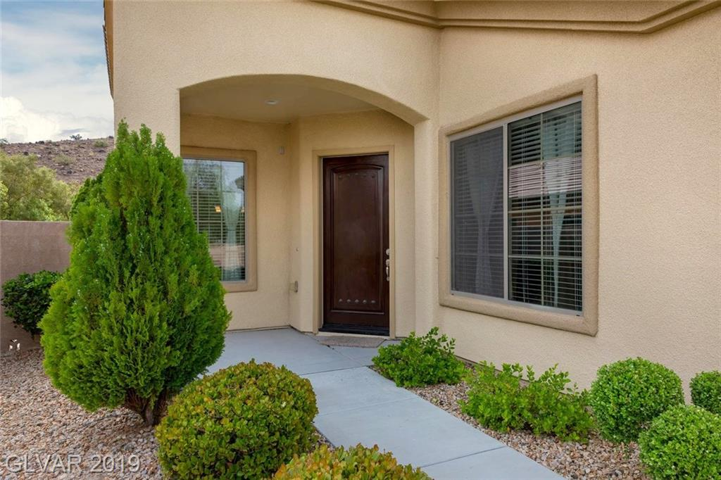 17 Morninglow Pass Henderson, NV 89052 - Photo 2