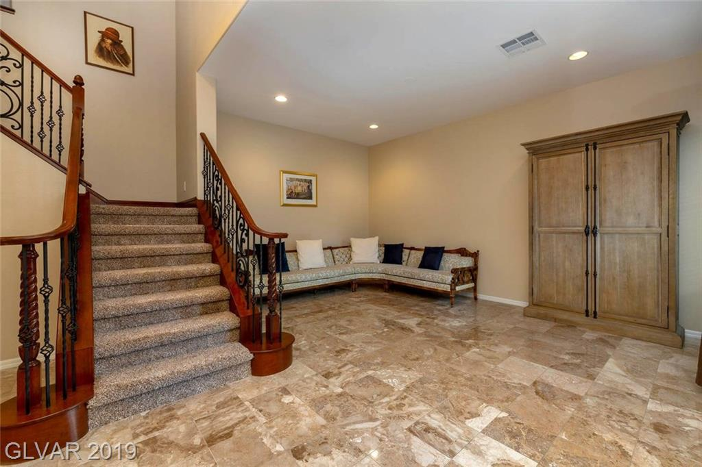 17 Morninglow Pass Henderson, NV 89052 - Photo 4