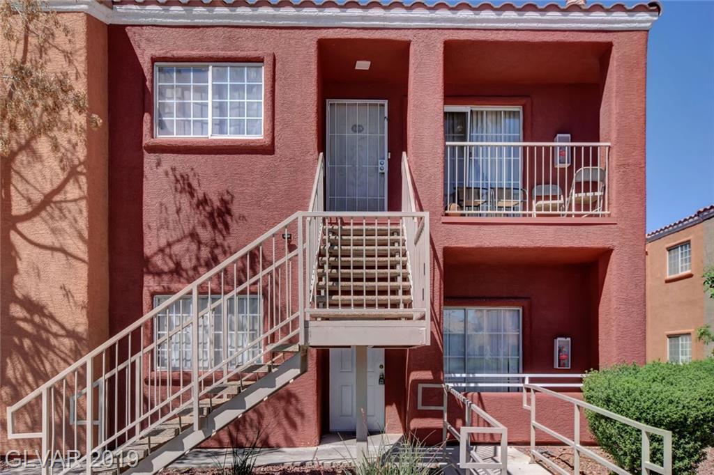 4730 Craig Road 1178 Las Vegas NV 89115