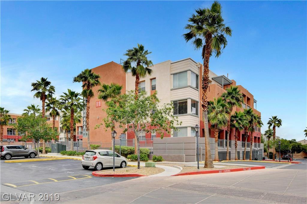 71 Agate Avenue 405 Las Vegas NV 89122