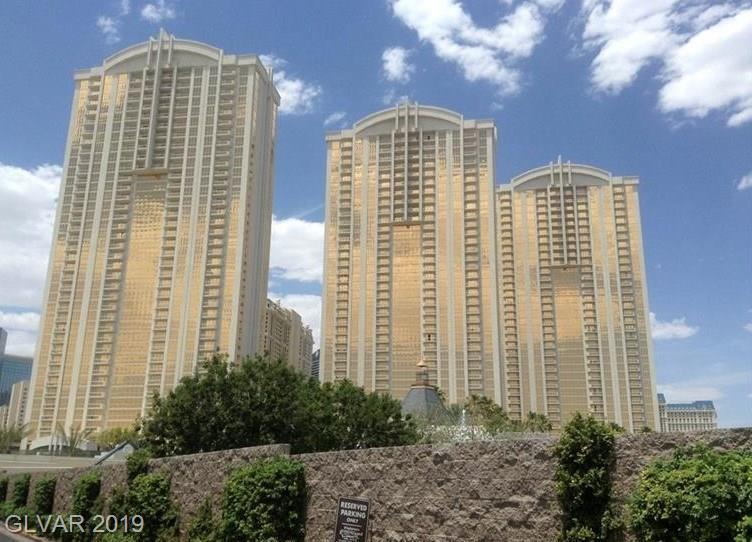 145 Harmon Avenue 309 Las Vegas NV 89109