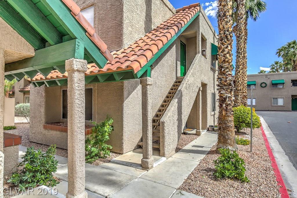 6750 Del Rey Avenue 220 Las Vegas NV 89146