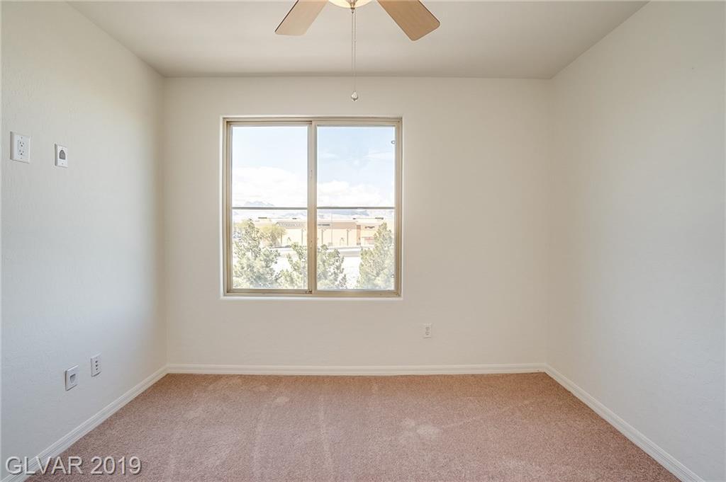 4650 Ranch House Rd 110 North Las Vegas Nv 89031
