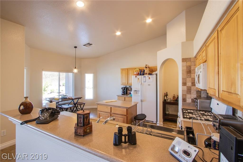 2148 Dogwood Ranch Ave Henderson, NV 89052 - Photo 13