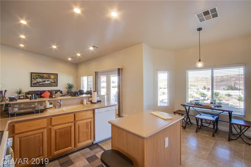 2148 Dogwood Ranch Ave Henderson, NV 89052 - Photo 14