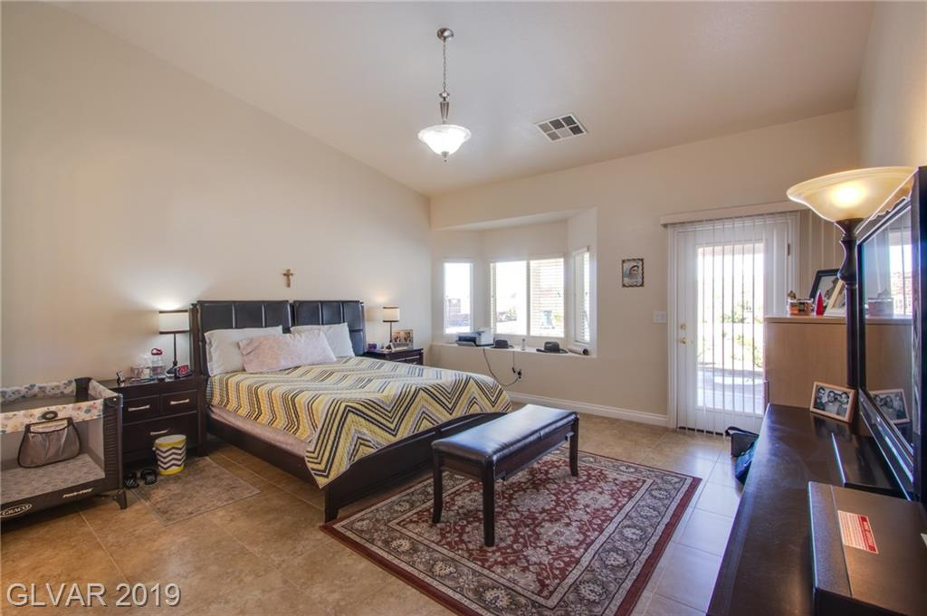 2148 Dogwood Ranch Ave Henderson, NV 89052 - Photo 15