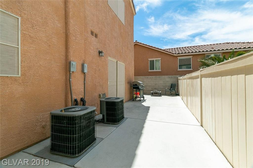 11099 African Sunset St Henderson, NV 89052 - Photo 17