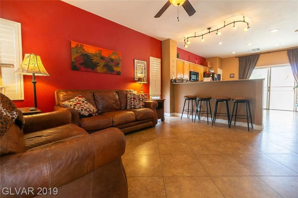 11099 African Sunset St Henderson, NV 89052 - Photo 2