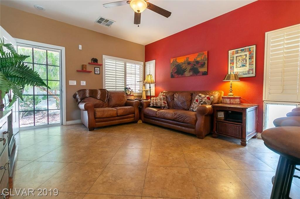11099 African Sunset St Henderson, NV 89052 - Photo 3