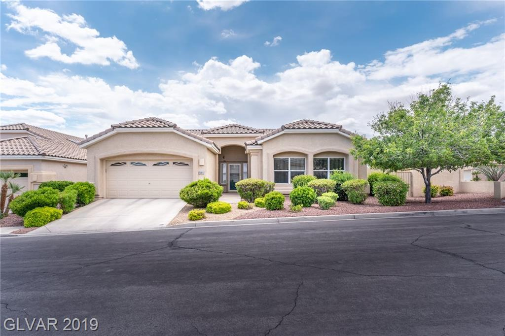 10813 Hollow Creek Ln Las Vegas NV 89144