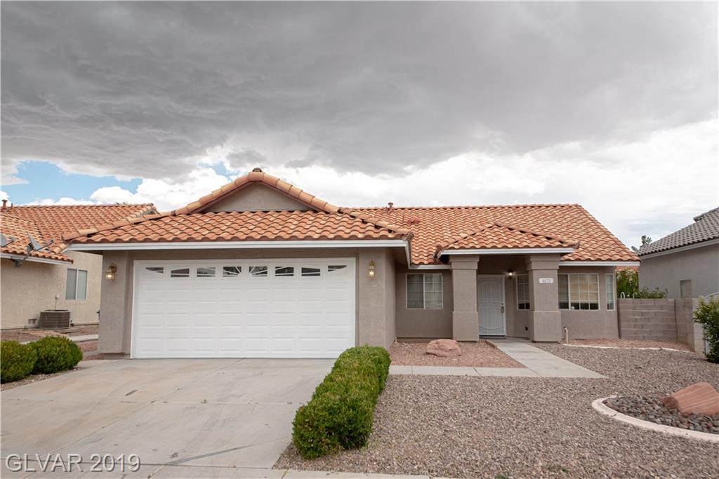 3672 South Riley Street Las Vegas NV 89147