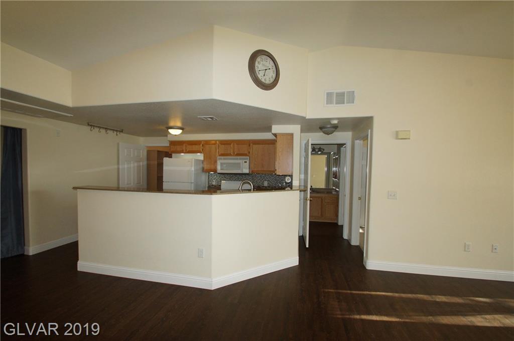 10550 Alexander Rd 2115 Las Vegas, NV 89129 - Photo 10