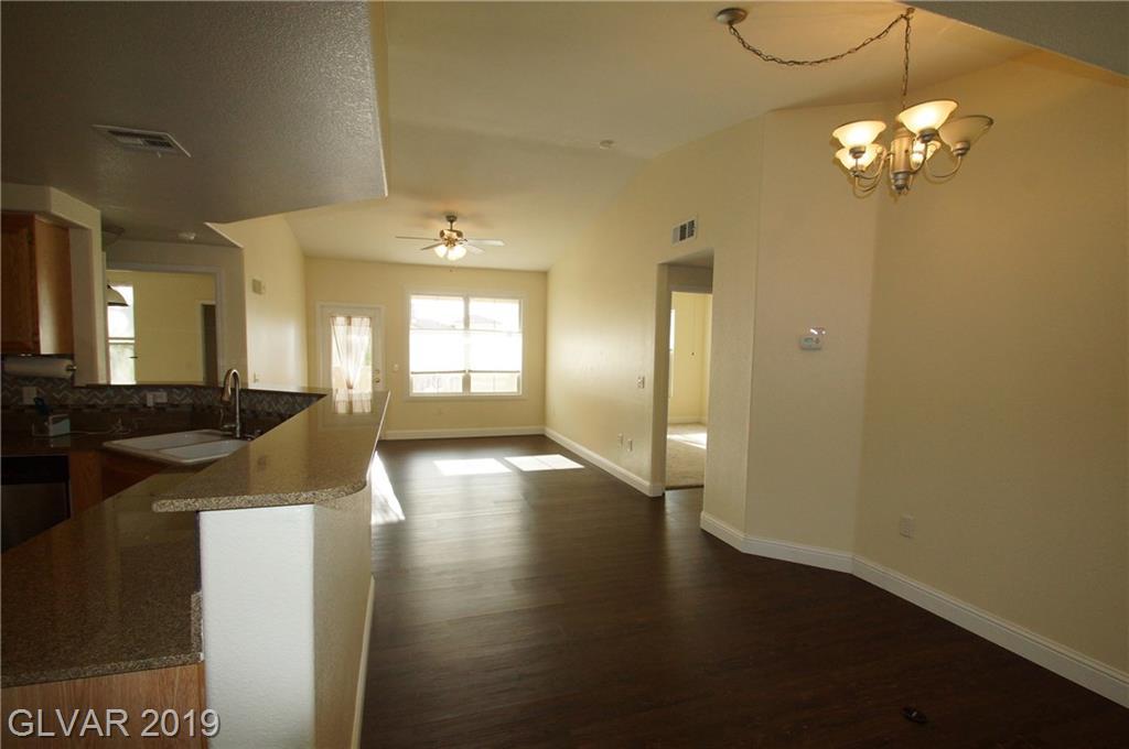 10550 Alexander Rd 2115 Las Vegas, NV 89129 - Photo 11