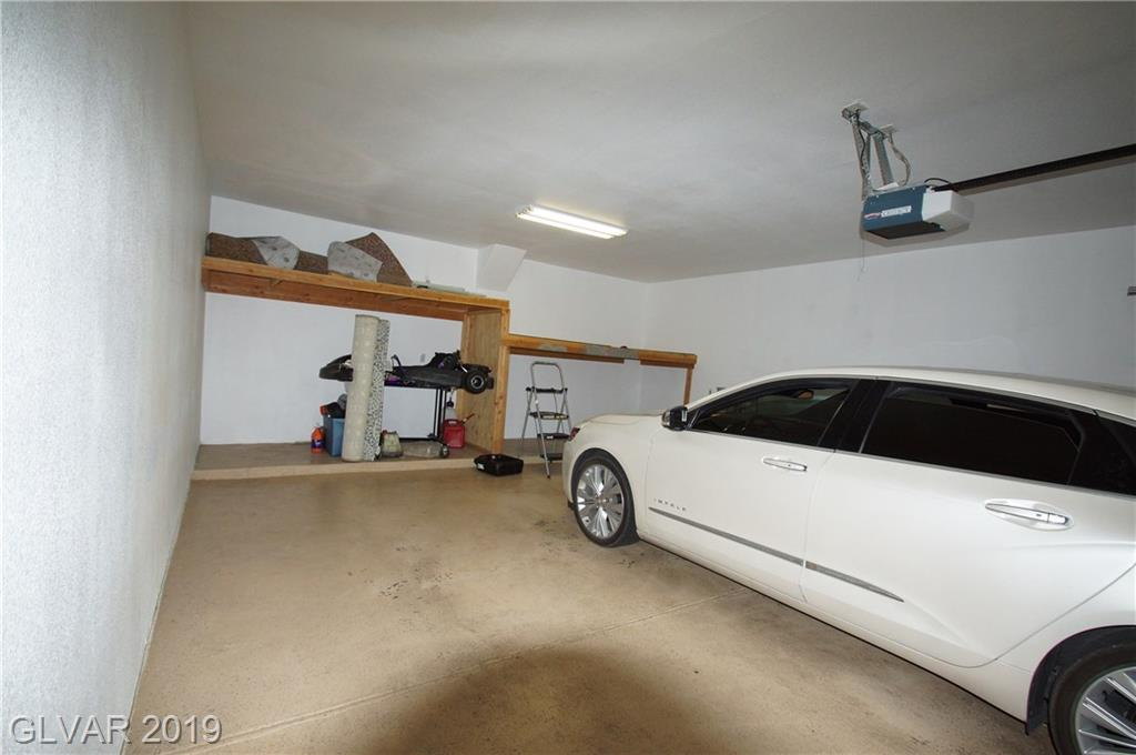 10550 Alexander Rd 2115 Las Vegas, NV 89129 - Photo 16