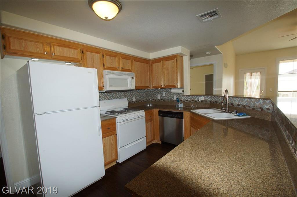 10550 Alexander Rd 2115 Las Vegas, NV 89129 - Photo 20
