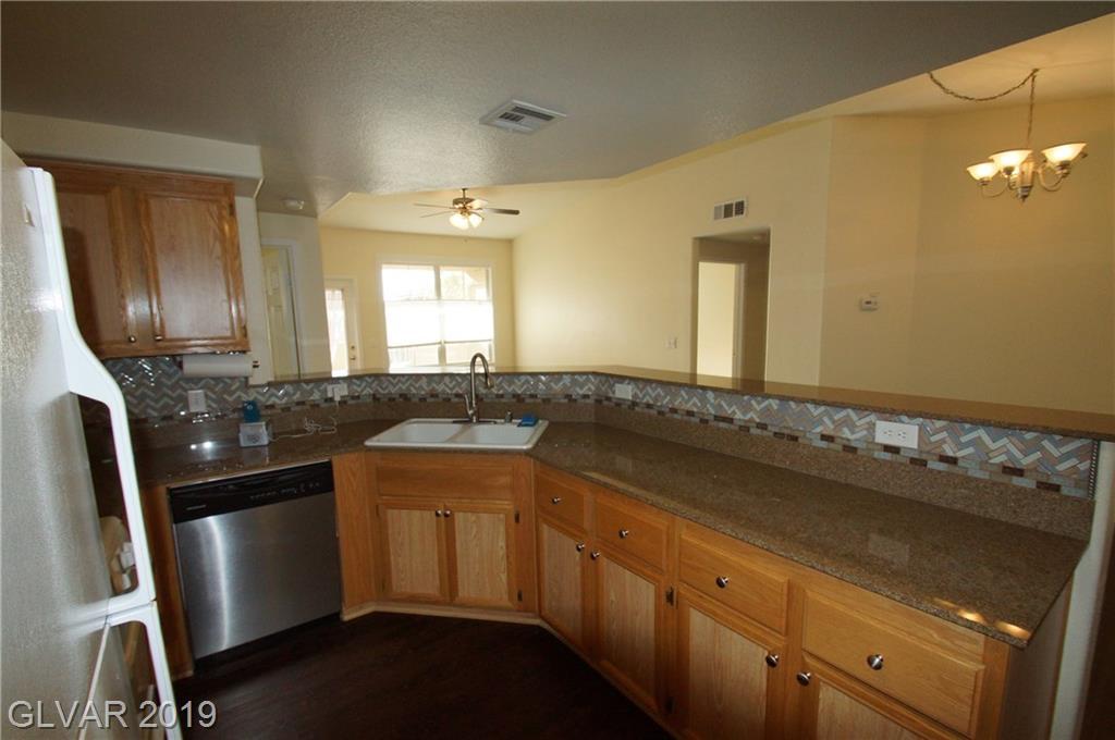 10550 Alexander Rd 2115 Las Vegas, NV 89129 - Photo 25
