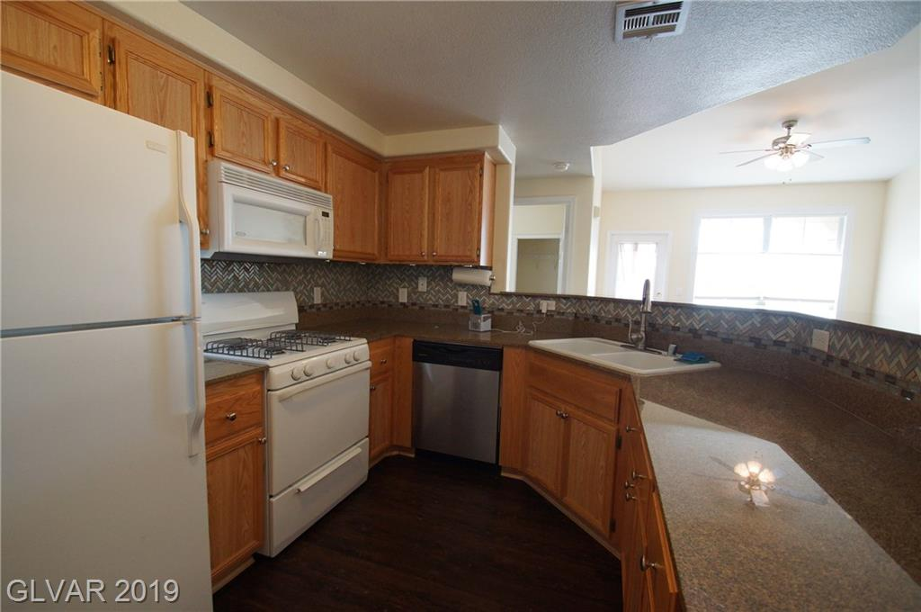 10550 Alexander Rd 2115 Las Vegas, NV 89129 - Photo 28