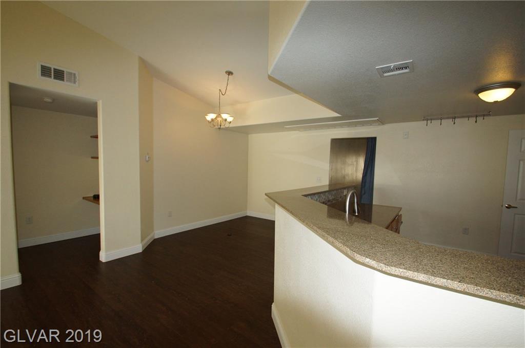 10550 Alexander Rd 2115 Las Vegas, NV 89129 - Photo 2