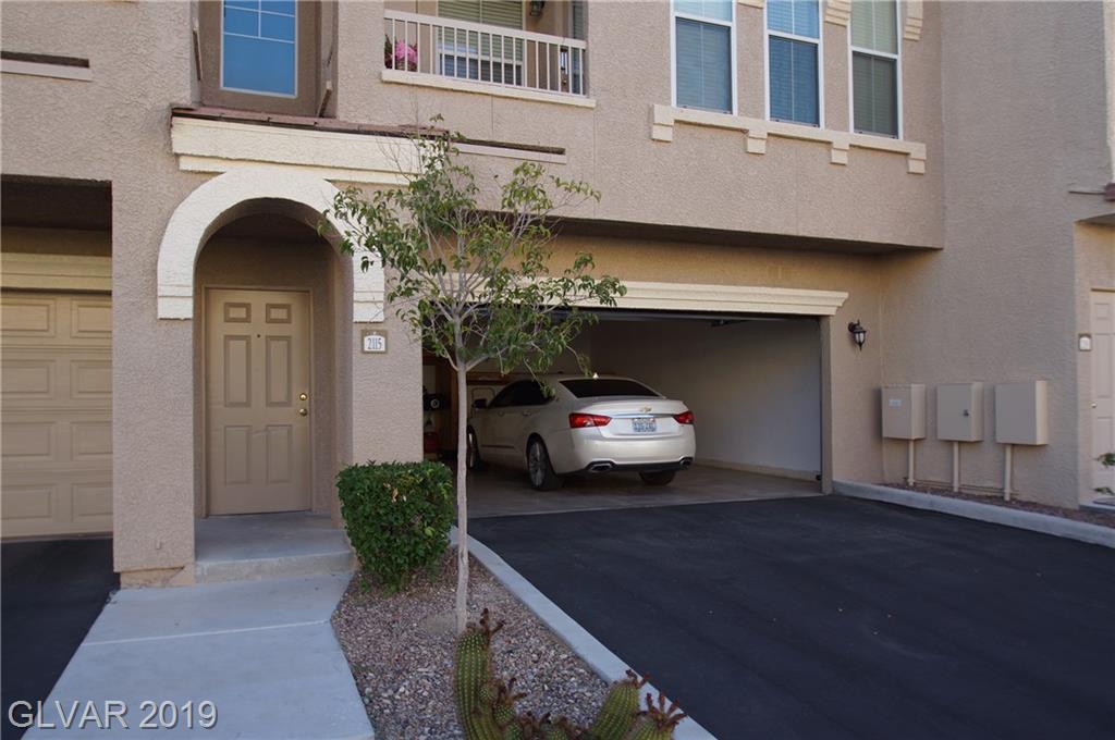 10550 Alexander Rd 2115 Las Vegas, NV 89129 - Photo 32