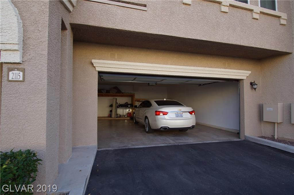 10550 Alexander Rd 2115 Las Vegas, NV 89129 - Photo 33