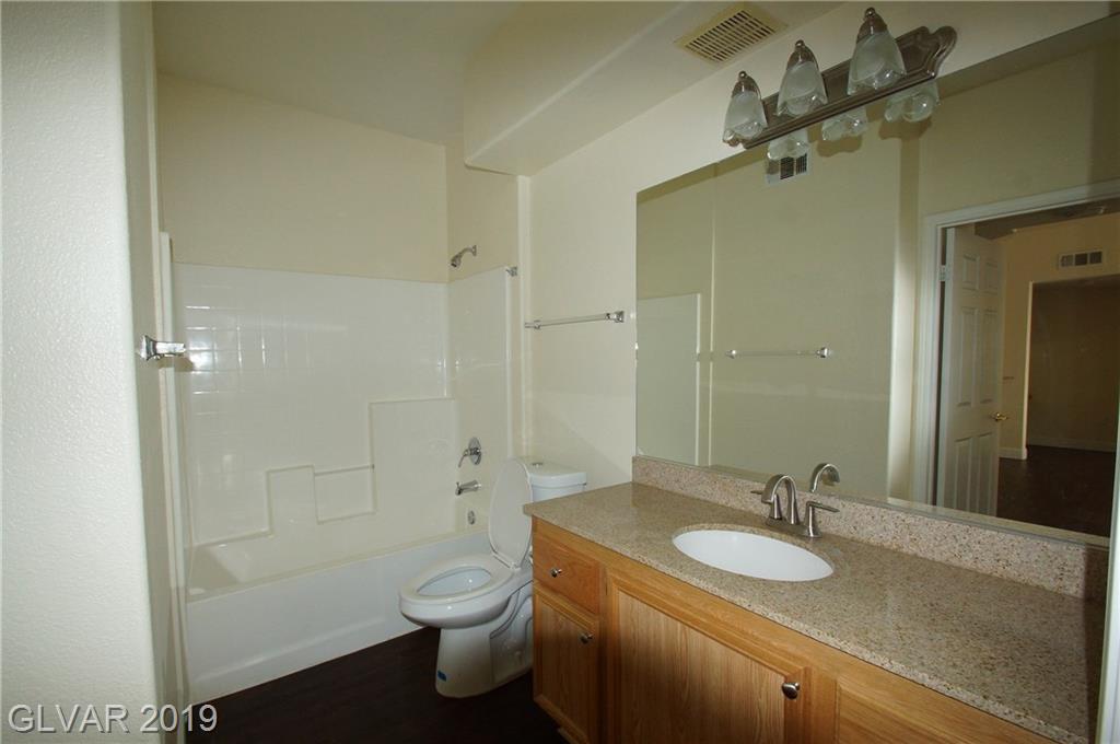 10550 Alexander Rd 2115 Las Vegas, NV 89129 - Photo 5