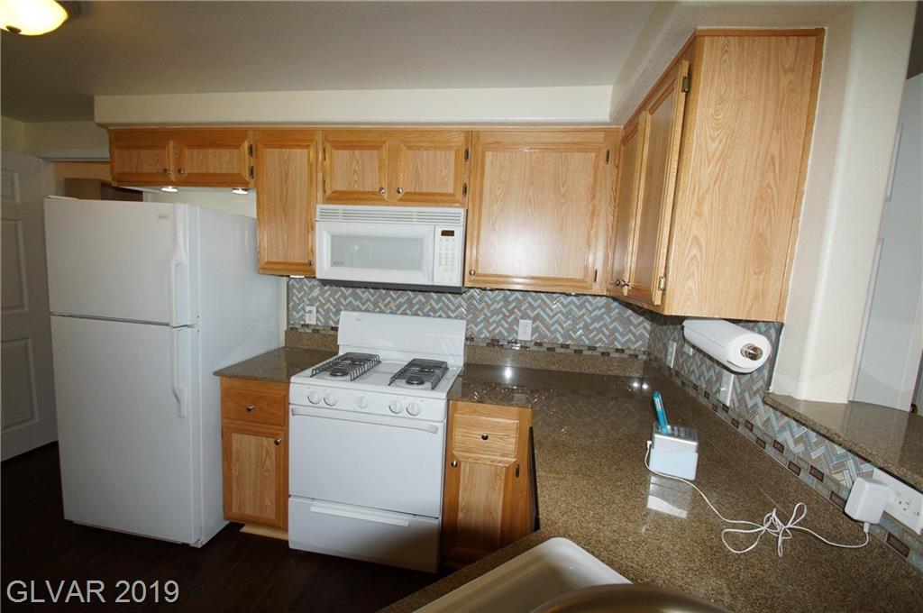 10550 Alexander Rd 2115 Las Vegas, NV 89129 - Photo 6