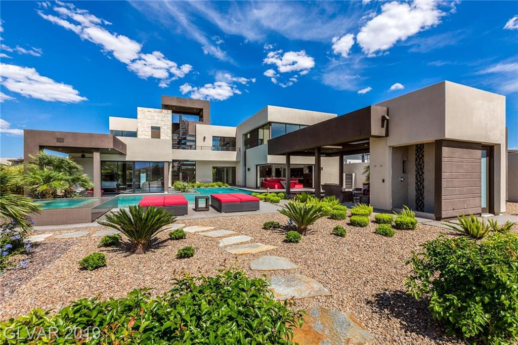 1325 Villa Barolo Ave Henderson NV 89052