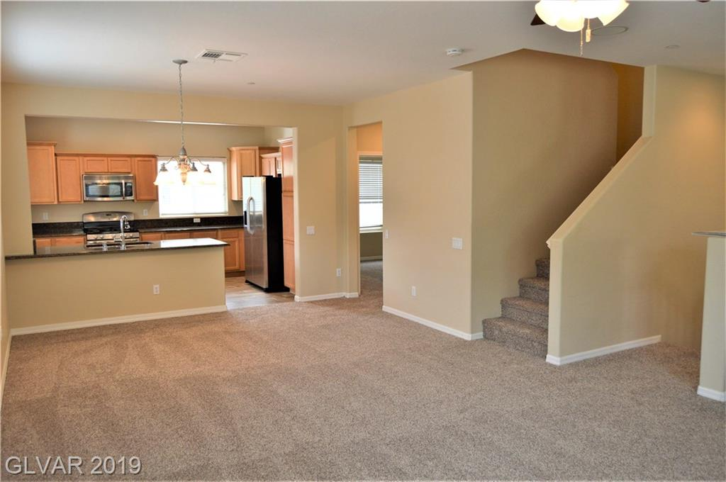 4650 Ranch House Rd 65 North Las Vegas NV 89031