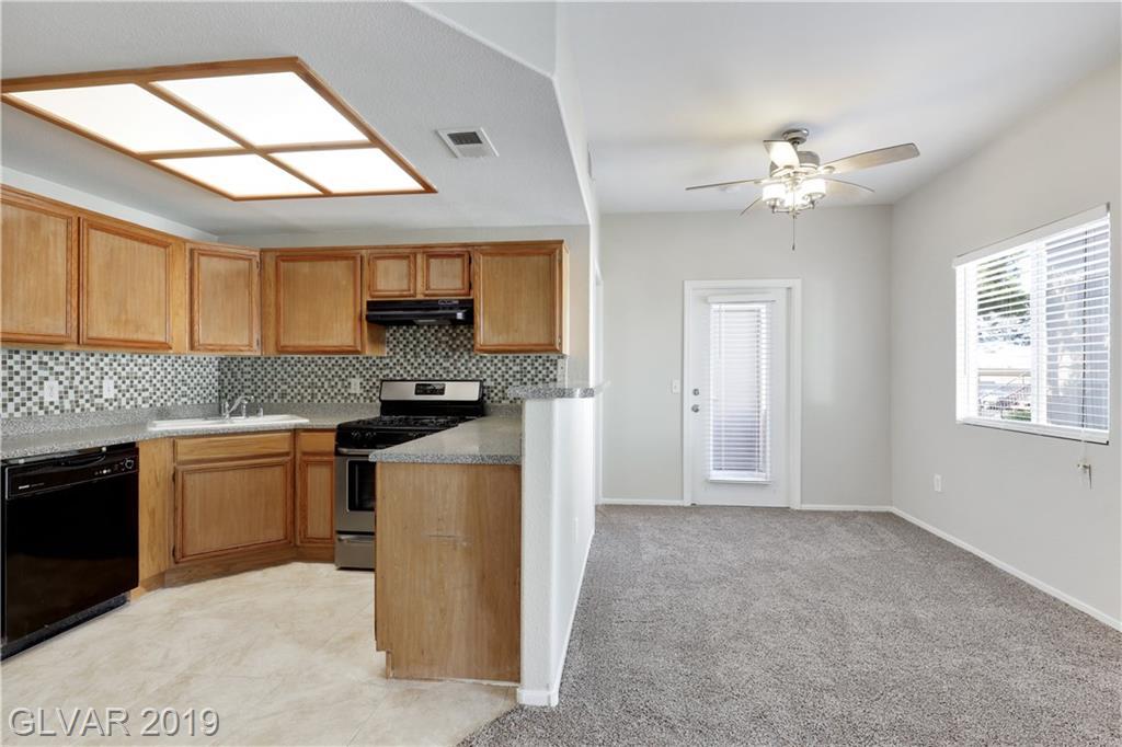 9470 Peace Way 132 Las Vegas, NV 89147 - Photo 14