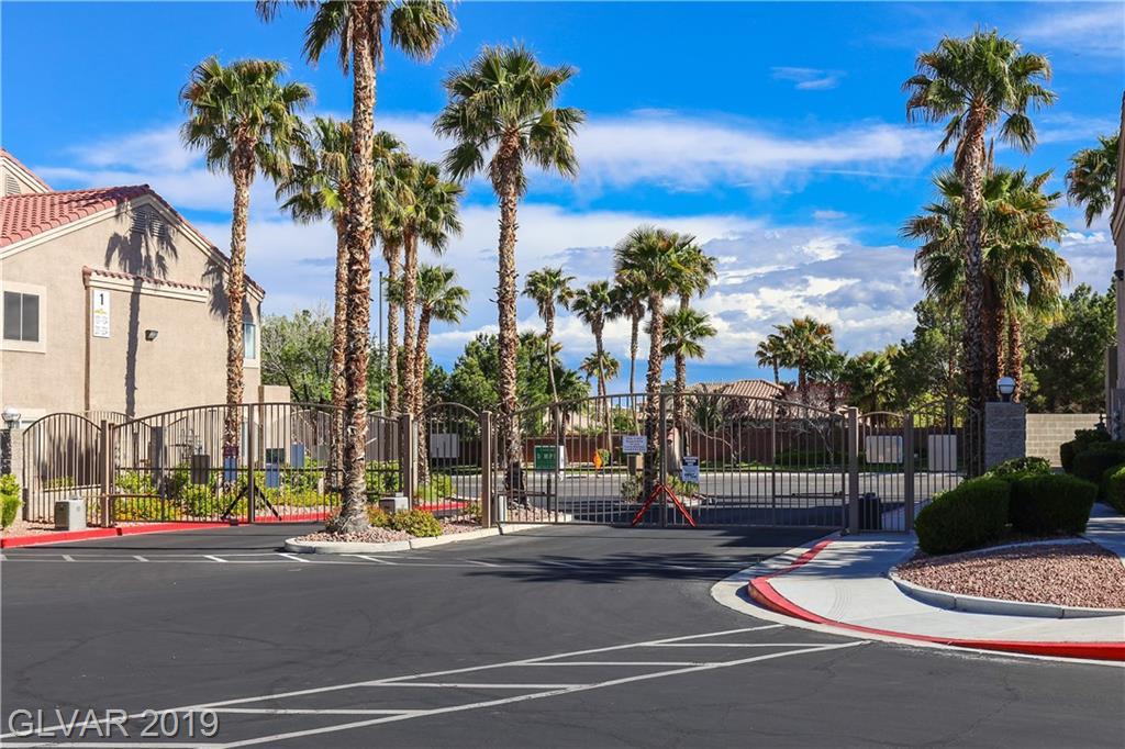 9470 Peace Way 132 Las Vegas, NV 89147 - Photo 30