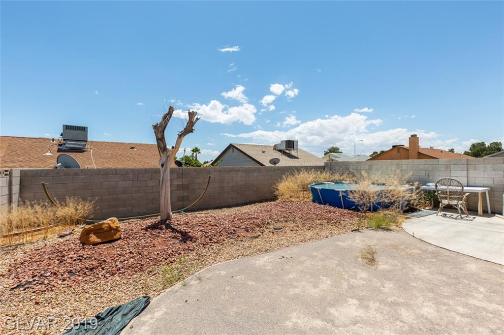 4442 Fairmont Cir Las Vegas, NV 89147 - Photo 13