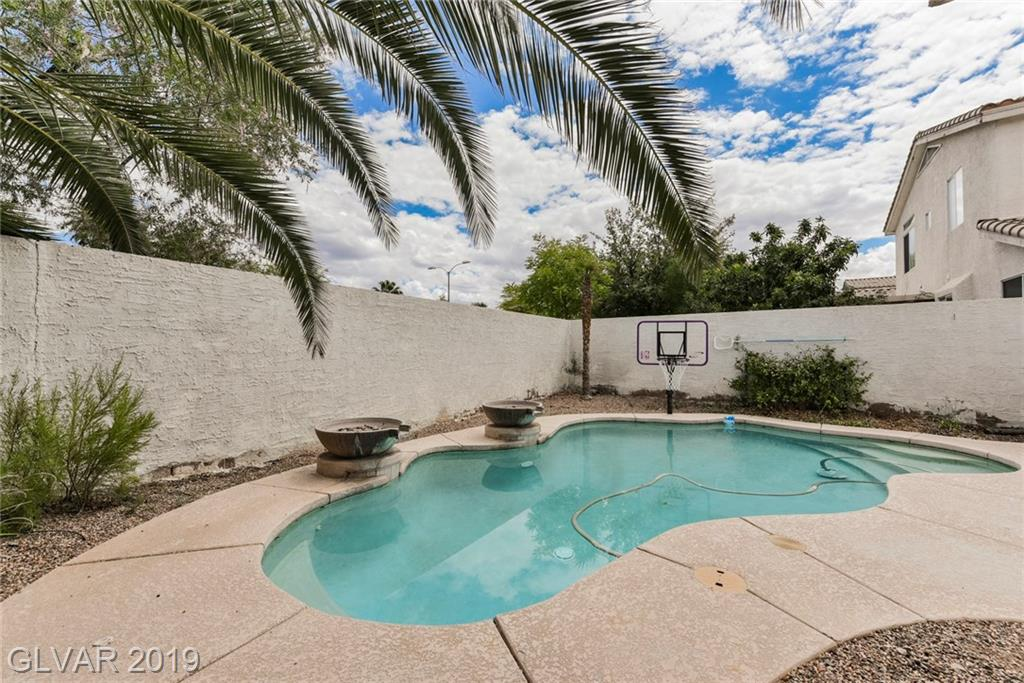 2563 Swans Chance Ave Henderson, NV 89052 - Photo 9