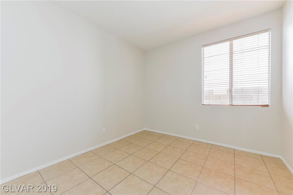 2563 Swans Chance Ave Henderson, NV 89052 - Photo 10