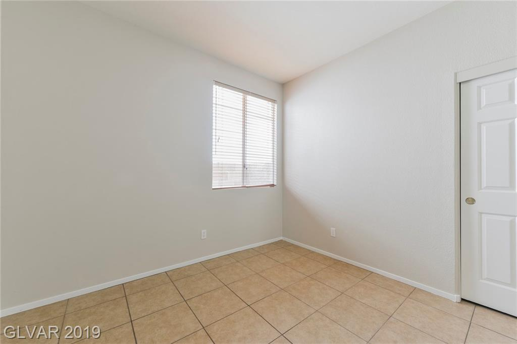 2563 Swans Chance Ave Henderson, NV 89052 - Photo 11