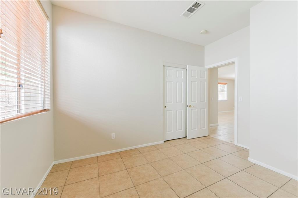 2563 Swans Chance Ave Henderson, NV 89052 - Photo 12