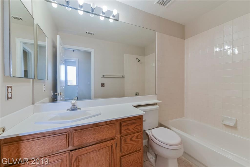 2563 Swans Chance Ave Henderson, NV 89052 - Photo 14