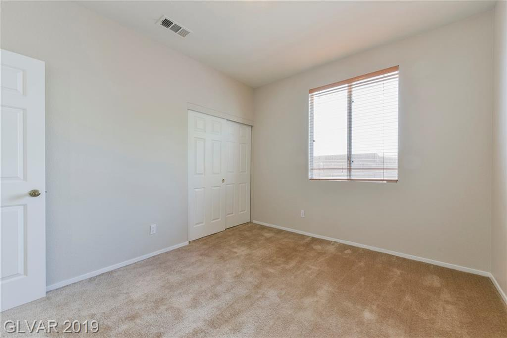 2563 Swans Chance Ave Henderson, NV 89052 - Photo 17