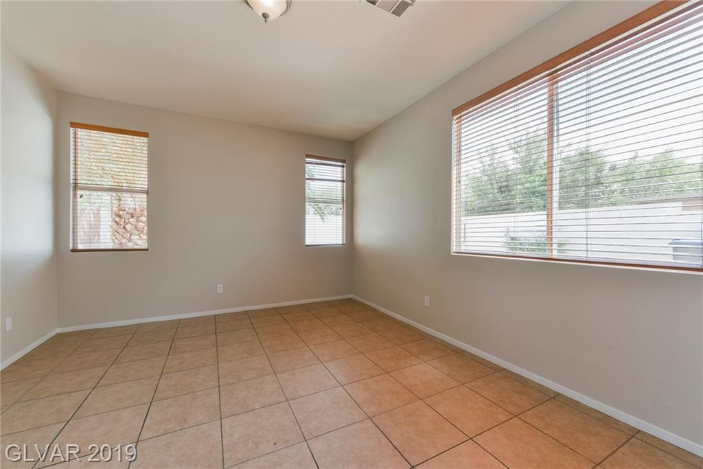 2563 Swans Chance Ave Henderson, NV 89052 - Photo 19
