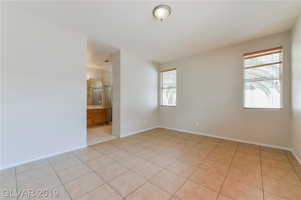 2563 Swans Chance Ave Henderson, NV 89052 - Photo 20