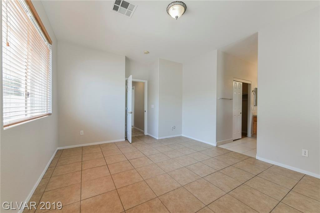 2563 Swans Chance Ave Henderson, NV 89052 - Photo 21