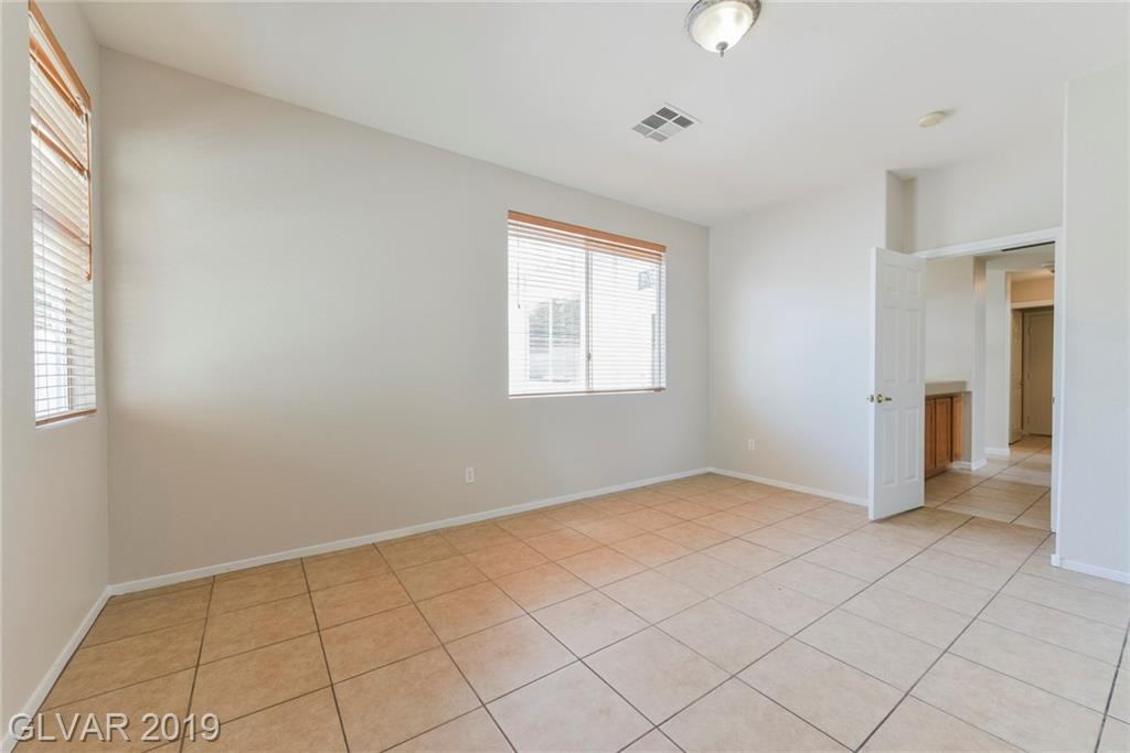 2563 Swans Chance Ave Henderson, NV 89052 - Photo 22