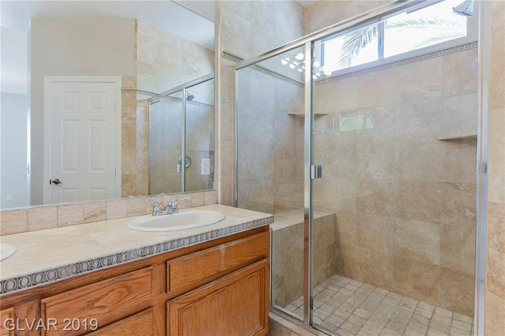 2563 Swans Chance Ave Henderson, NV 89052 - Photo 23