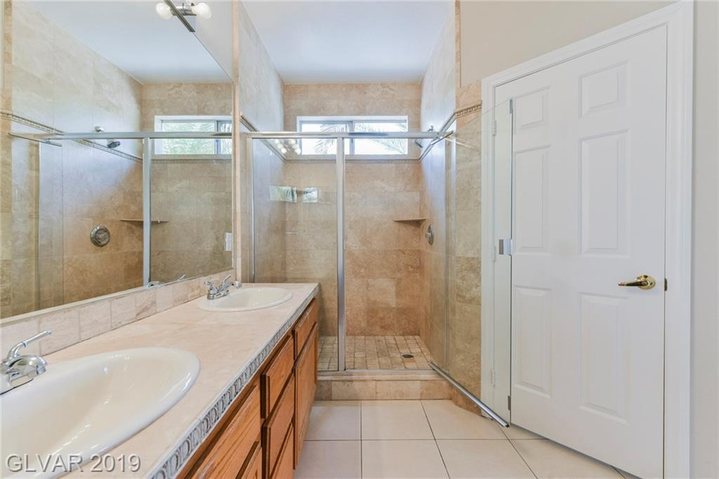 2563 Swans Chance Ave Henderson, NV 89052 - Photo 24